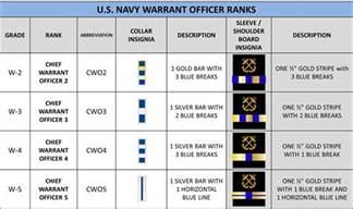 navy marine corps rates ranks patriot njrotc