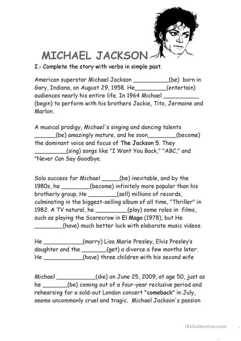 google michael jackson biography michael jackson life story craft atelier b co