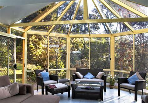Sunrooms Sydney sunrooms conservatories sydney hi craft home improvements emu plains nsw 2750