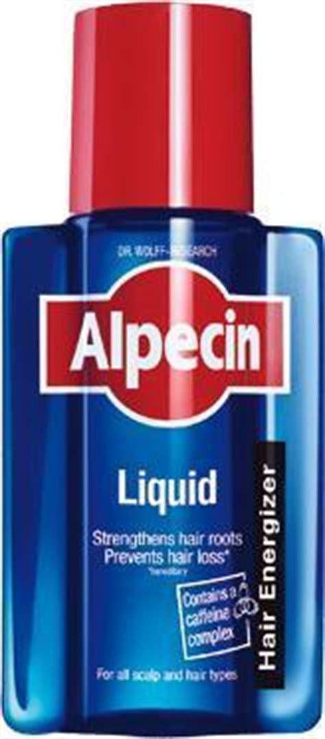 Shoo Alpecin haarfijnshop nl voor al uw hair en lifestyle
