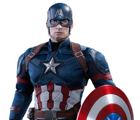 images of captain america the collectible side of captain america den of