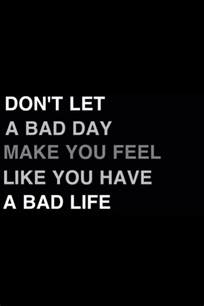 Bad Day Quotes After A Bad Day Quotes Quotesgram