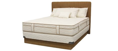 Omi Mattress by Omi Lago Nouveau Mattress The Century House Wi