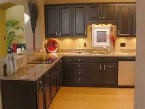Small Kitchen Color Ideas Pictures Best Wall Paint Colors Ideas For Kitchen