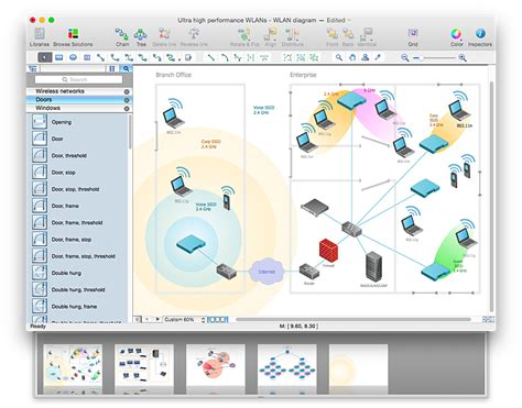 powerpoint to visio export visio to powerpoint best free home design