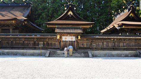 Kumano Detox by Japan S Kumano Kodo Pilgrimage Hike In Wakayama Cnn
