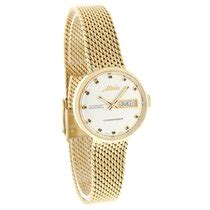 Mido M11304261 mido watches buy at best prices on chrono24