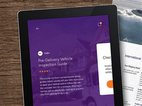 app design zane 53 best images about enterprise application user interface
