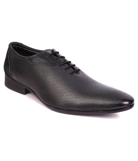 adam shoes adam s heel black formal shoes price in india buy adam s