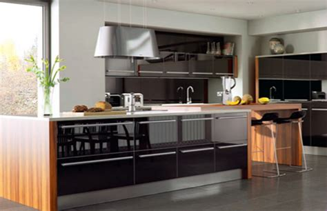 do it yourself kitchen cabinet refacing reface kitchen cabinets refacing kitchen cabinets easily