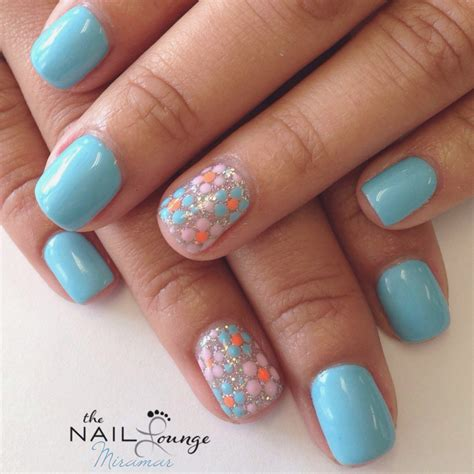Nail Design Gallery by Gel Nails Designs Gallery Nail Ftempo