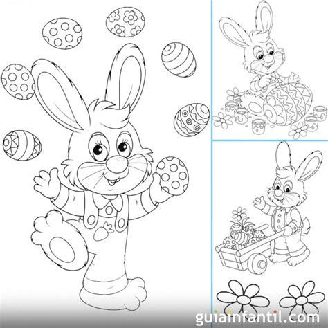 imagenes de pascuas navideñas para colorear dibujos de pascua para imprimir y colorear