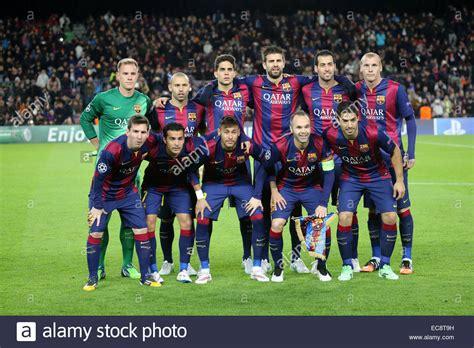 barcelona team image gallery barcelona team