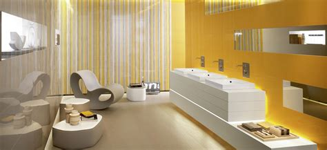 arredo bagno marazzi colorup piastrelle rivestimento pareti marazzi