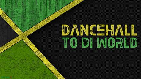 best dancehall dancehall 2017 best diss dancehall tracks live
