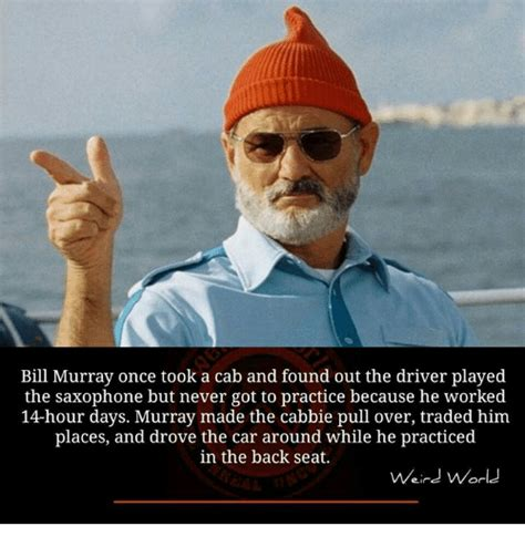 bill murray memes 28 images i want you to have bill
