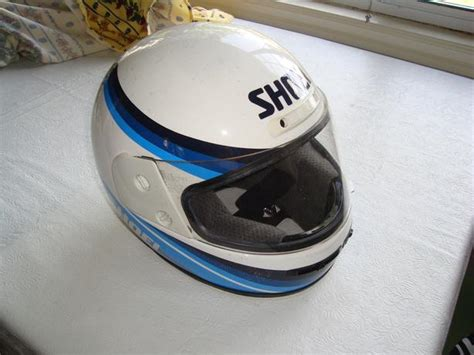 Helmet Shoei Local Shoei Helmet Task 5 City