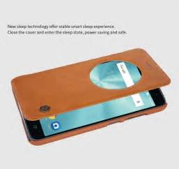 Leather Flip Asus Zenfone 4s 4 5 22 best phones and accessories images on