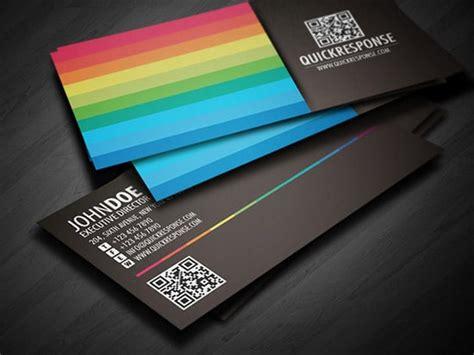 masterpiece studios business card template 50 new business card designs designrfix