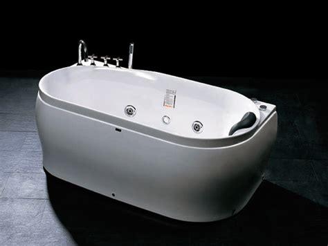 luxury whirlpool bathtubs ow 9041 jetted tub luxury spas inc