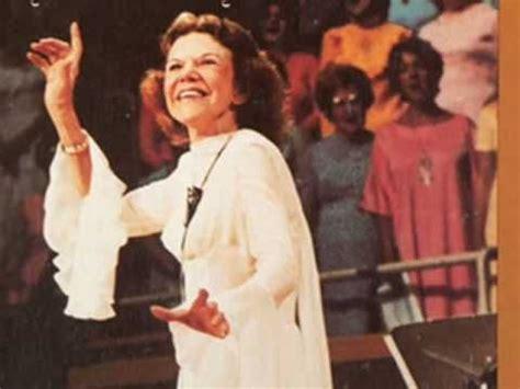 The Greatest Prayer Kathryn Kulman kathryn kuhlman i admire who inspire