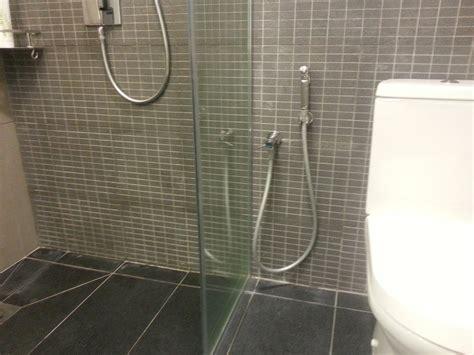 redoing bathroom shower redoing bathroom shower shower redo contemporary