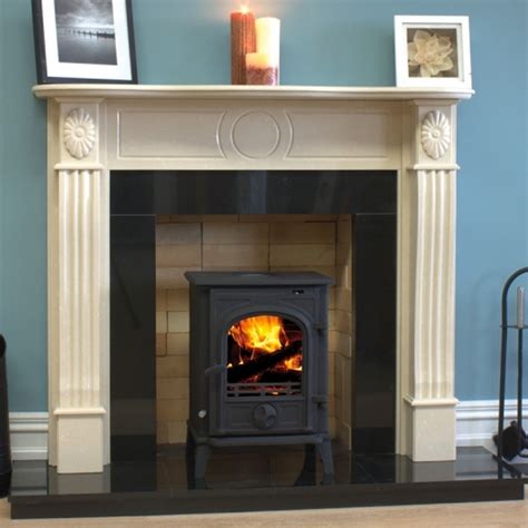 Fireplaces Ireland by Lisburn Fireplaces Ireland