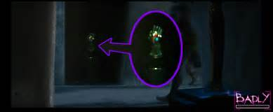 Infinity Gauntlet Thor Editorial Where Are The Remaining Infinity Stones Gems