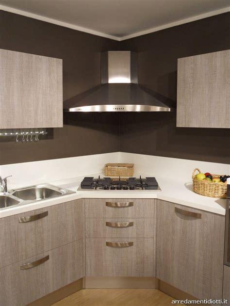 cappa cucina moderna cucina moderna angolare grafica tranch 232 ghiro diotti a f