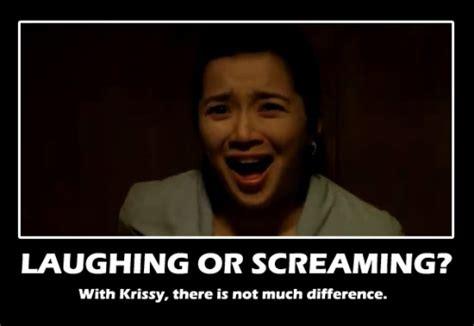 Kris Aquino Meme - juan republic bakit ganyan ang mukha ni kris aquino