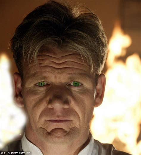 what kitchen nightmares to end after 10 years as gordon celebrity chef gordon ramsay is cooking up a treat for itv