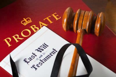 San Diego Probate Court Search Where Is The San Diego Probate Court The Grossman Firm Apc