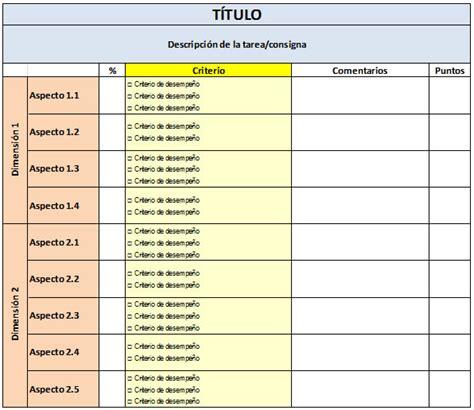 preguntas frecuentes en examen oral ingles eduteka c 243 mo construir r 250 bricas o matrices de valoraci 243 n