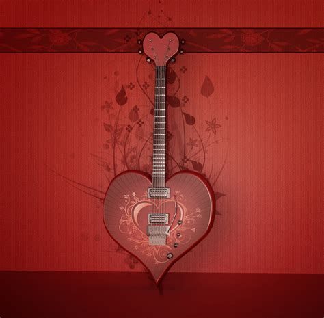 s day guitar shaped guitar by perbear42 on deviantart