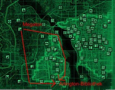 vault 92 bobblehead location fallout 3 l 246 sungen hinweise ratschl 228 ge 22 forumla de