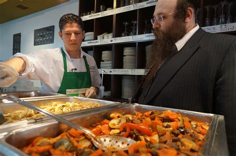 long island soup kitchens 100 soup kitchens long island interfaith and