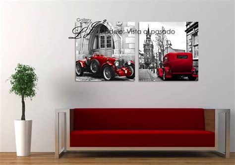 decoraciones de cuadros cuadros de autos cl 225 sicos vochito vw decoraci 243 n