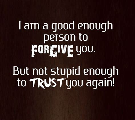 8 Ways To Get Someone To Forgive You by Forgive Quotes Quotesgram