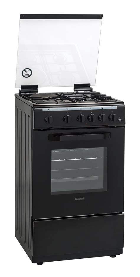 Oven Rinnai celebrate food with rinnai no 1 appliance brand in