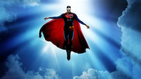Wallpaper Hd Superman Hd | superman wallpapers best wallpapers