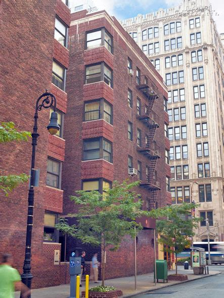 Apartments For Rent In New York Gramercy Park 8 Gramercy Park South Nyc Rental Apartments Cityrealty