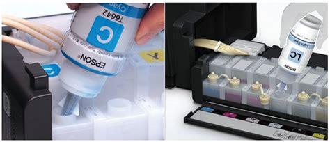 Cetak Foto A3 4000 Lembar jual epson printer l1800 printer bisnis inkjet murah