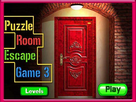 room escape 3 app shopper puzzle room escape 3