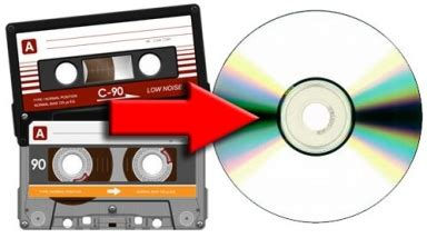 cassette to cd audio cassette to cd usb mp3 digital copying