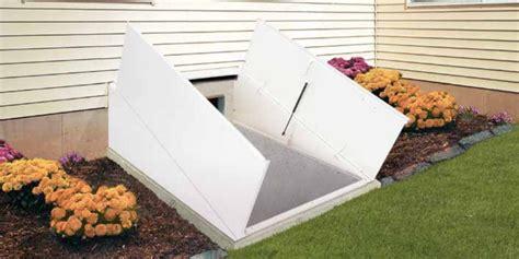 precast concrete steps concrete products in danbury ct
