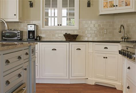 kitchen cabinets chattanooga kitchen cabinets chattanooga tn kitchen cabinet