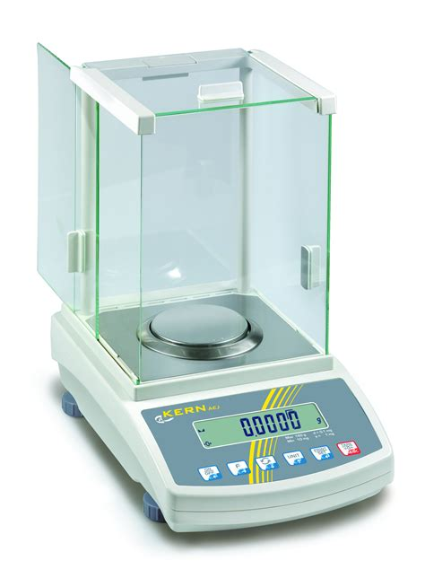 kern analytical balances laboratory mixing equipment