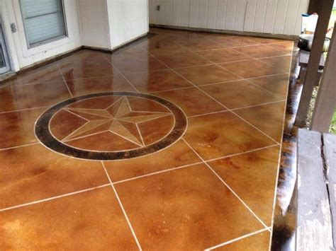 Top 41 ideas about Texas Star on Pinterest   Copper, Texas