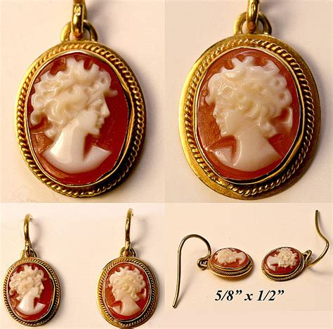 how to make cameo jewelry pin by opals australia on vintage cameos