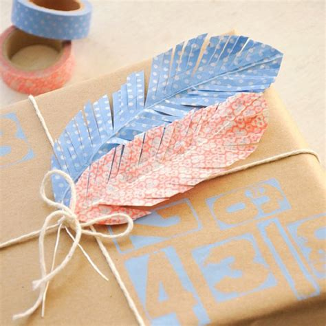 washi tape projects top 10 fun and easy washi tape projects you can make in 10